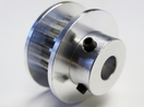 GT3_Aluminum_Timing_Pulley_20