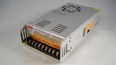 Power_supply_12V_30A
